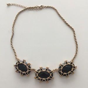 ✨💓🛍💖🌟 Unique Costume Jewelry Necklace 🤩